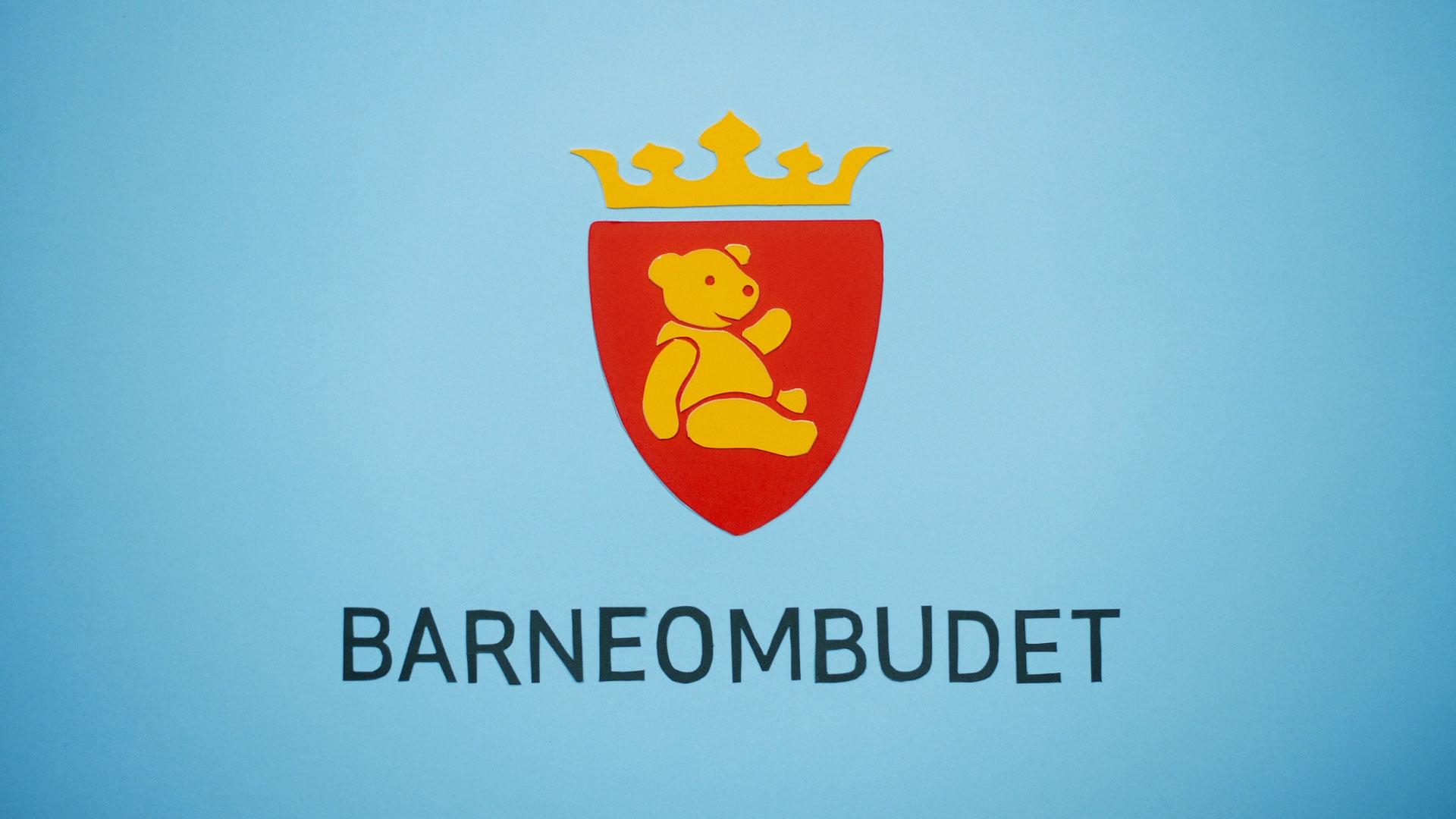 Barneombudet